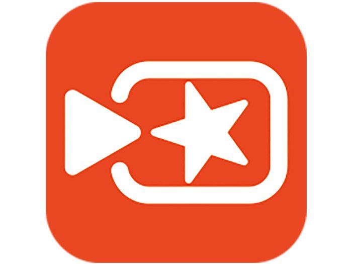 Viva video for tizen os samsung z1 z2 z3 tizen apps games download viva video for samsung z1 z2 z3 tizen os ccuart Image collections