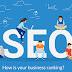 Optimasi SEO Blogspot sekarang lebih mudah