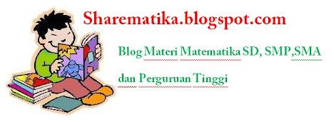 Aplikasi Transformasi Geometri Kumpulan Judul Skripsi Sistem Informasi Blog Bang Bolon Macam Macam Matriks Matematika Universitas