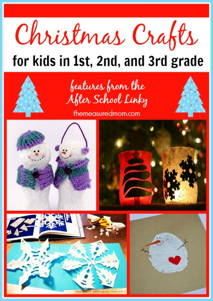 Frogs Fairies And Lesson Plans My Top 5 Holiday Season Blog Posts