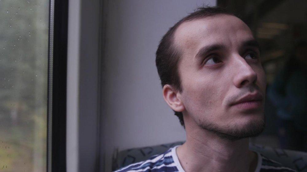 Чеченец гей видео