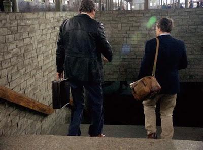 dworzec w filmie