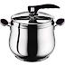 Kenali Macam - Macam Jenis Panci Di Dapur Anda
