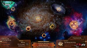 In Space We Brawl Pc Game  Free Download Full Version