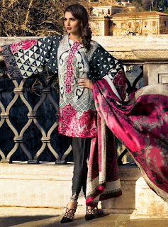 Zainab-chottani-sii-bello-luxury-lawn-2017-collection-for-girls-11