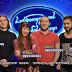ESC2019: GPB revela distribuição das canções na Final do 'Georgian Idol'