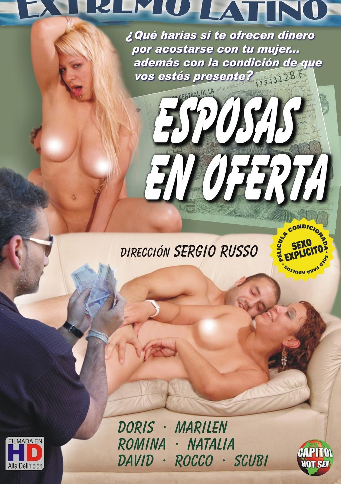 Argentina Porno Peliculas showing xxx images for clementes esposas oferta xxx | www