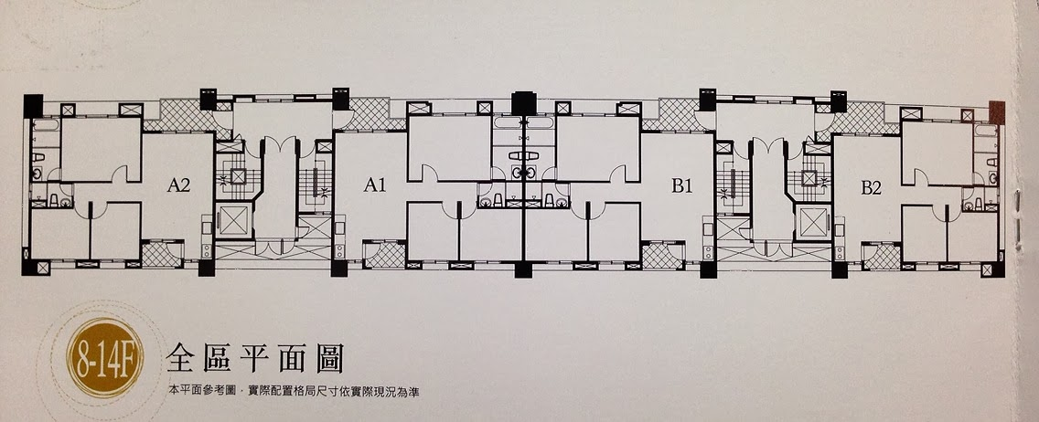 RD財富領航家_高雄預售屋_裔勢代_5