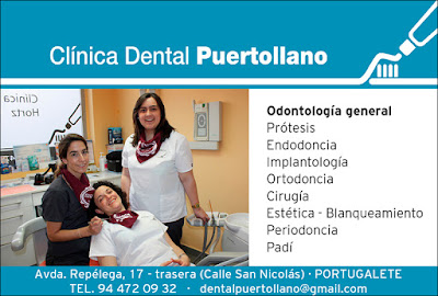 Clínica Dental Puertollano