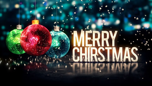 latest happy christmas day wishes picture & photo wishesh greeting card images