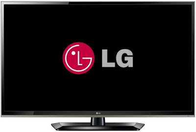 Pemilihan Harga Tv Led Merek Lg