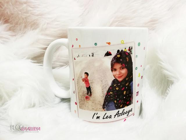 weprint, weprintgift, mug peribadi, mug, personalized mug, mug cantik