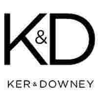 Job at Ker & Downey Safaris (Tanzania) Ltd, Investment Manager