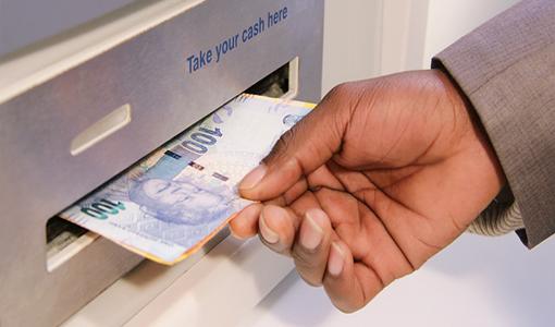 Από 1/6/2017, υποχρεωτικά η πληρωμή των εργαζομένων μέσω τράπεζας
