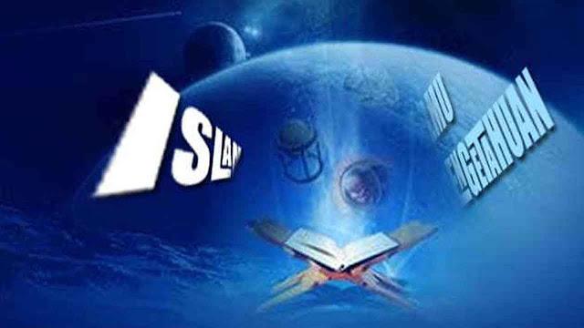 islam-ilmu-pengetahuan