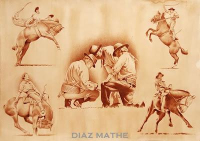 diaz+mathe+13