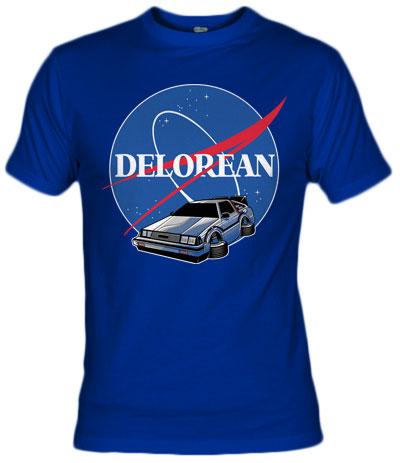 http://www.fanisetas.com/camiseta-delorean-space-por-fernando-sala-soler-p-4270.html