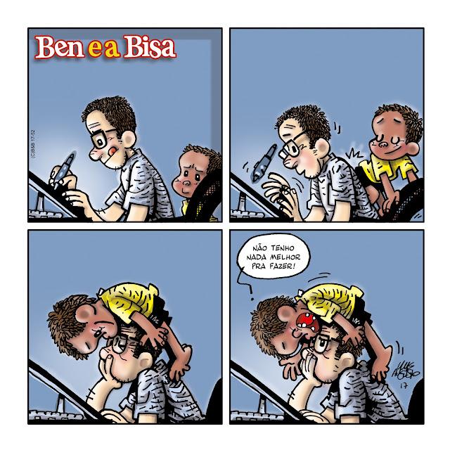 benbisa52.jpg (640×640)