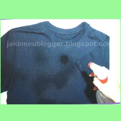 e1042c44aa Costurando com arte camiseta com estampa galáxia jpg 400x400 Estampa com  alvejante