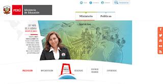 http://www.minedu.gob.pe/ingles-puertas-al-mundo/