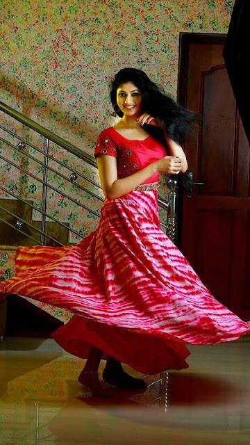 Drishya Malayalam actress hot