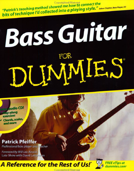http://www.mediafire.com/view/vwpsx5b7y7y8axv/Bass_Guitar_for_Dummies_by_Patrick_Pfeiffer.pdf