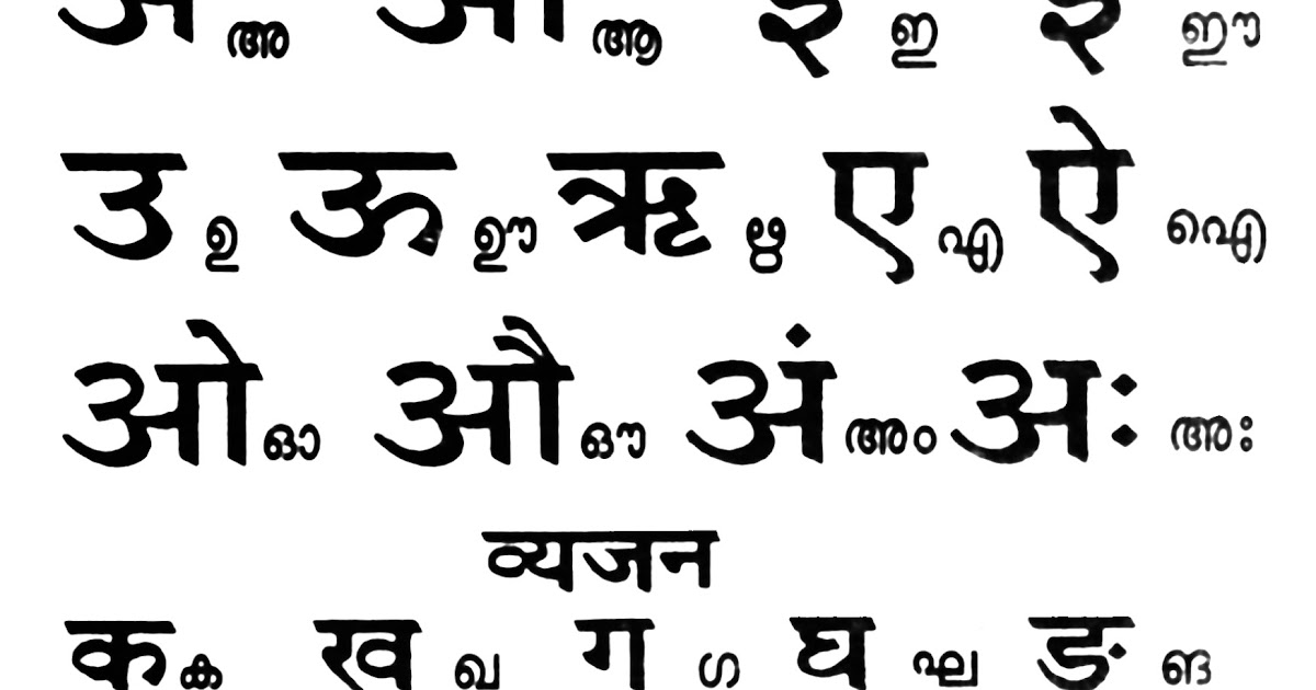 Hindi Malayalam English Dictionary Pdf