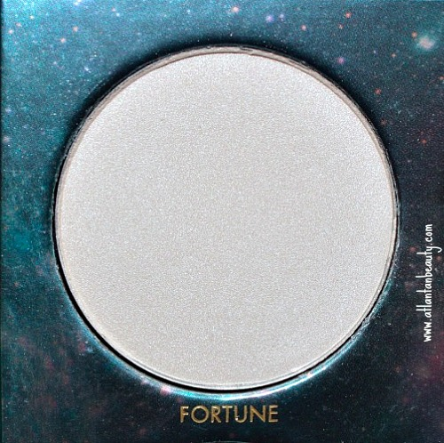 Lorac Fortune Highlighter