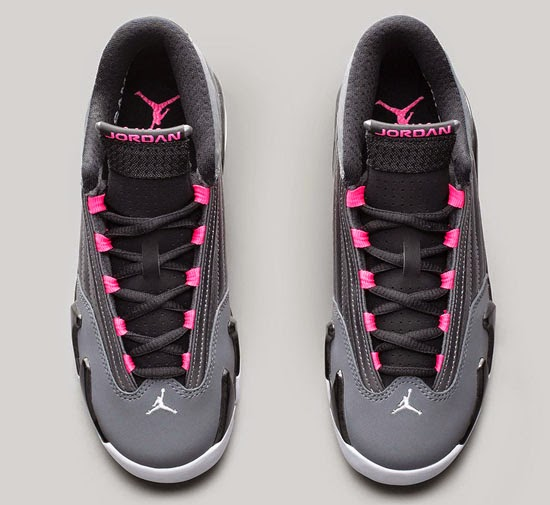 f05367aed75 ajordanxi Your #1 Source For Sneaker Release Dates: Girl's Air ...