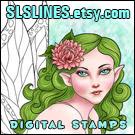 https://www.etsy.com/shop/SLSLines?section_id=14807115