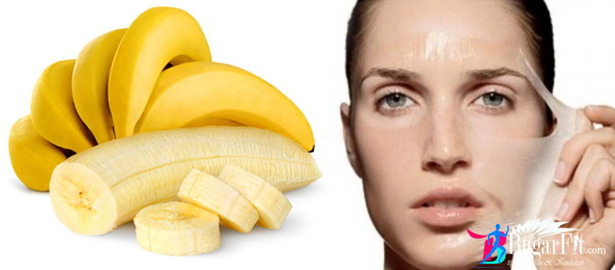 100 Manfaat dan Khasiat Pisang Ambon Untuk Kesehatan, Kecantikan Serta Efek Samping