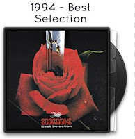 1994 - Best Selection