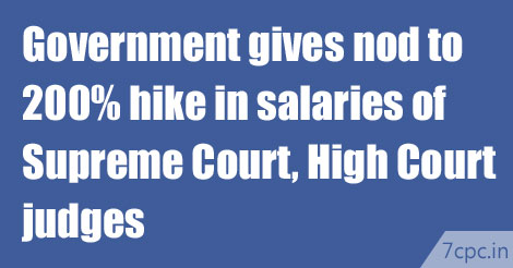 salary-hike-supreme-court-h
