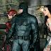 A DC deve diminuir as conexões entre seus filmes, e esta foi sua decisão mais sensata em anos