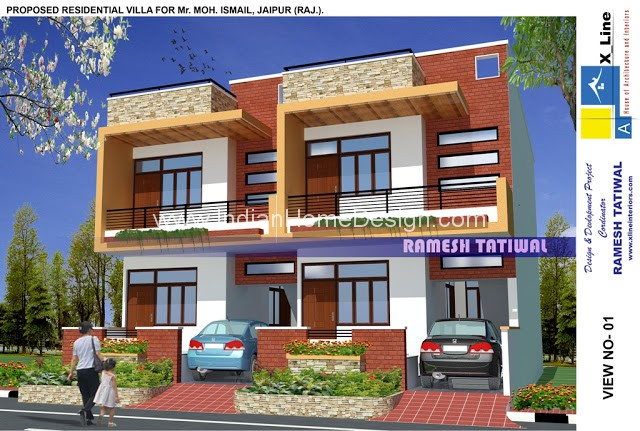 Jaipur naksha browse info on jaipur naksha - House naksha software ...