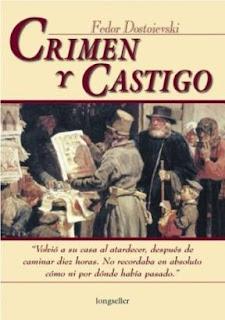 http://www.libricultura.com/2012/09/crimen-y-castigo-dostoyevski-descargar.html