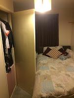 http://www.roomster.com/app/000066ee