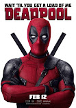Deadpool online latino 2016 VK