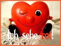 http://meine-hobbywelt.blogspot.de/2016/09/ich-sehe-rot-162016.html