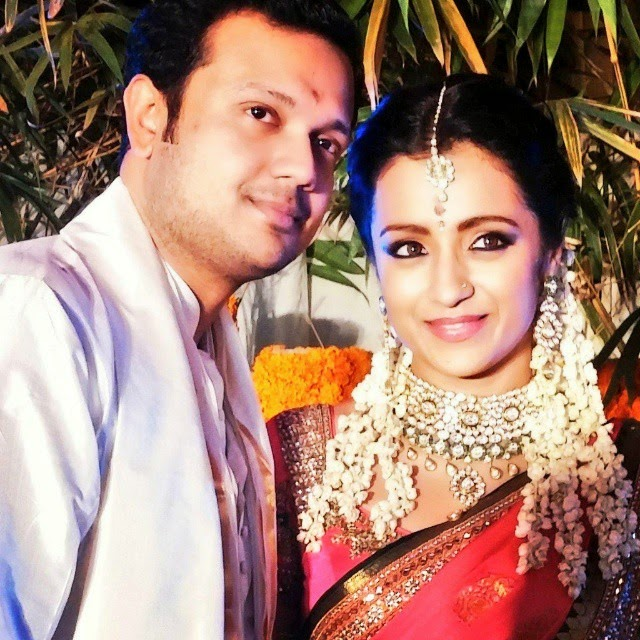 another one. she is absolutely stunning 