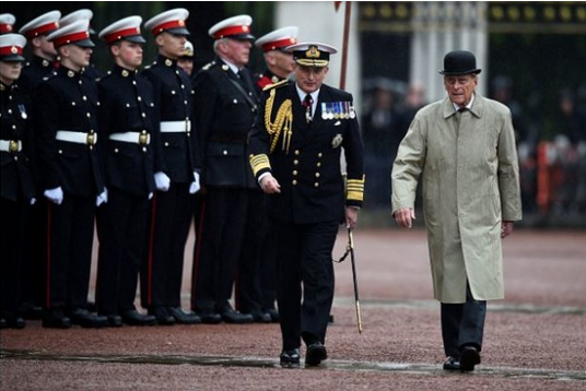Prince-Phillip-bows-out-after-7-decades-of-service