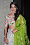 Actress Pavani Gangireddy New galm pics-thumbnail-10