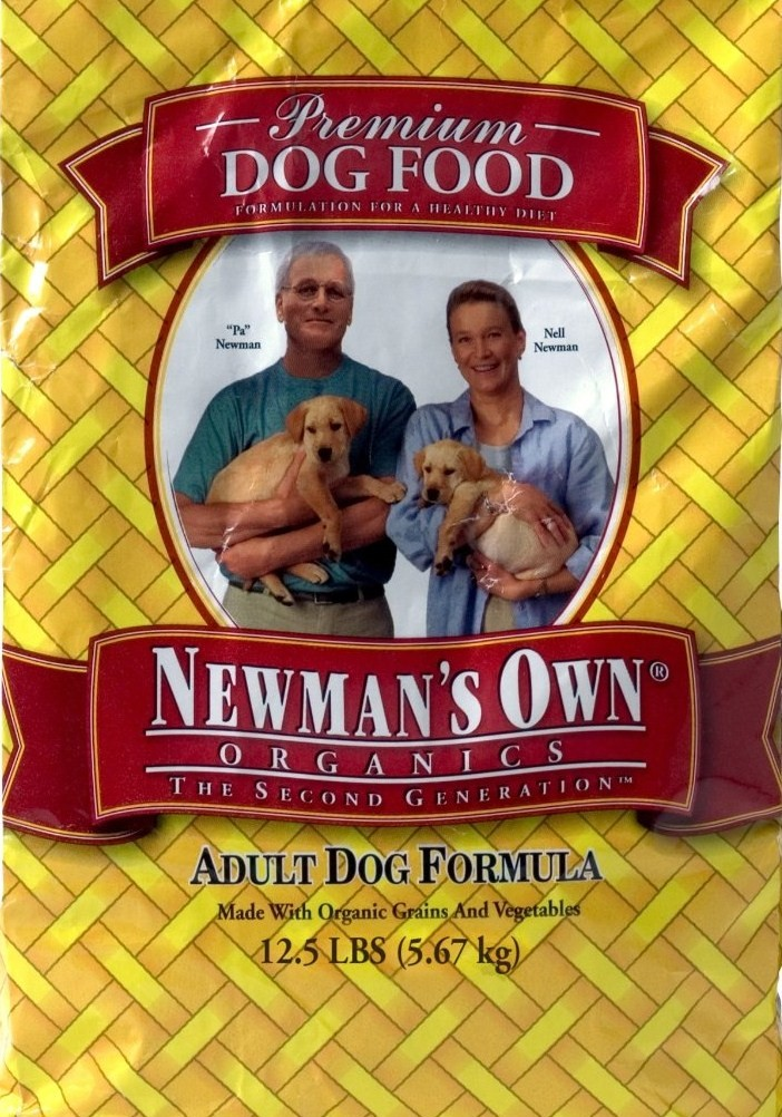 Exceed Dog Food Calories Per Cup