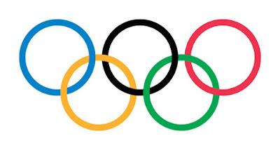 http://heartsandwingsbyshireece.blogspot.com/2016/08/wallpapers-jeux-olympiques.html