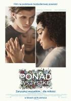 http://www.filmweb.pl/film/Ponad+wszystko-2017-779801
