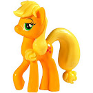 My Little Pony Sweet Box Figure Applejack Figure by Confitrade