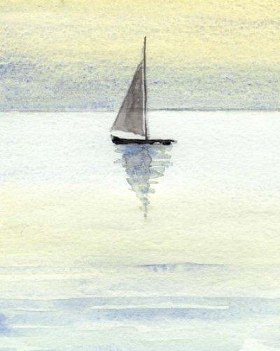 Favoloso acquerelli di Roberto Vallarino: Blog per imparare a dipingere con  OS55