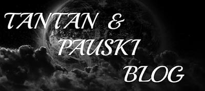 http://patalives.blogspot.fi/
