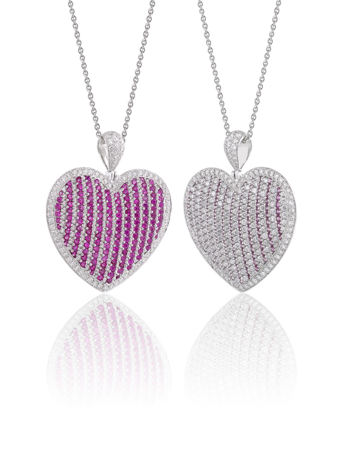 5f4da1ab9 best jewelry: Jewelry and Watch Gifts for Valentine's Day