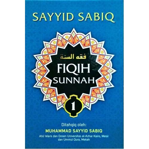 Terjemahan sunnah sayyid ebook download sabiq fiqih